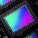 Samsung, une qualité photo toujours plus élevée: la technologie ISOCELL 2.0 arrive