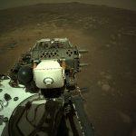 Sons martiens: quel bruit fait le laser Perseverance?  La NASA partage l'audio