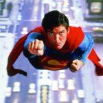 Alphabet X emmène tous les super héros avec une audition intelligente