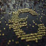 Euro numérique, l'expérimentation débutera fin 2021: ce que l'on sait à ce jour |  Vidéo