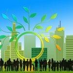 Nokia vert et ambitieux: la moitié des émissions d'ici 2030 pour les infrastructures et la 5G