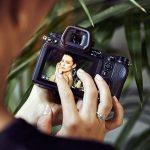 Nikon NX Studio officiel et gratuit: comment fonctionne le logiciel d'édition