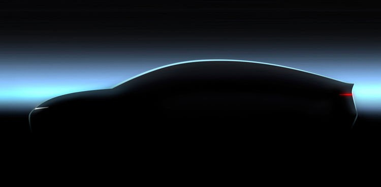 VW Project Trinity: la berline électrique arrivera en 2026 avec des fonctionnalités révolutionnaires