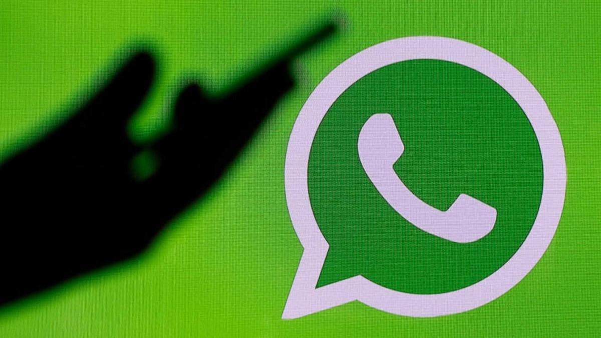 WhatsApp, faites attention à l'arnaque au code à 6 chiffres: voici comment résoudre