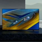 Sony: les téléviseurs LCD A80J OLED et X81J / X80J arriveront en avril |  Des prix