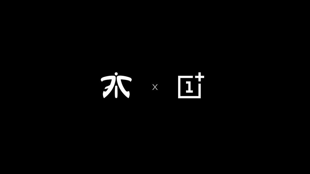 OnePlus change son nom en mode Fnatic: le mode Pro Gaming arrive