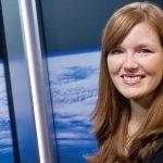 Italie, record du monde: 1 astronome sur 4 femmes
