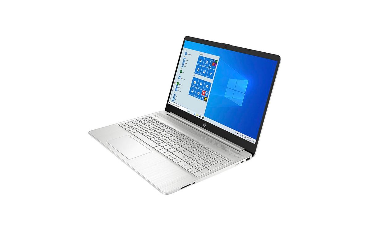 Voici l'un des meilleurs ordinateurs portables pour le travail intelligent proposé à 699 euros