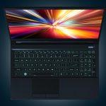Kubuntu Focus M2: l'ordinateur portable Linux hautes performances désormais avec RTX 3080