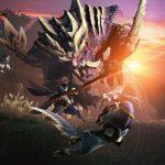 Monster Hunter: nouvelle démo pour Rise et date de sortie pour Wings of Ruin