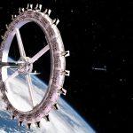First Space Hotel: Orbital Assembly aimerait en faire une réalité d'ici 2027