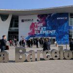 Tout est prêt pour le MWC 2021. Comment se déroulera l'événement de Barcelone à l'ère Covid-19