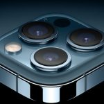 iPhone avec téléobjectif périscope uniquement en 2023, selon Kuo