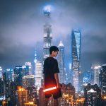 La Chine fléchit ses muscles: plan ambitieux pour écraser les États-Unis dans la technologie