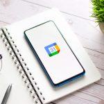 Google Agenda et Meet: voici les dernières actualités