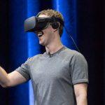 Zuckerberg taquine Apple sur les politiques de l'App Store et les casques VR