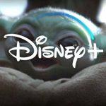Disney + imparable!  Plus de 100 millions d'abonnés