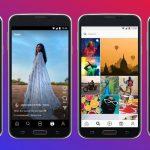 Instagram Lite arrive dans 170 pays, ne pèse que 2 Mo et prend également en charge Reels
