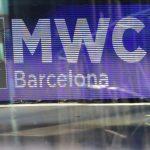 MWC 2021 entre confirmations et dérogations: après Ericsson, le non de Sony et Nokia