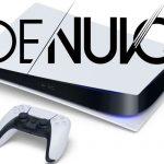 Denuvo Anti-Cheat sur PlayStation 5: vise à éliminer les tricheurs