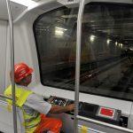 À Milan, le premier métro 5G d'Europe