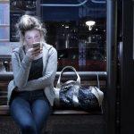 Marché des smartphones, bonne nouvelle!  2021 en signe de reprise grâce à la 5G