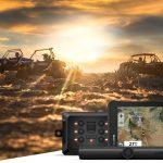 Garmin: trois nouveaux appareils dédiés au tout-terrain