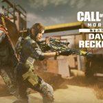 Call of Duty Mobile: la saison 2 arrive avec de nombreuses nouvelles fonctionnalités