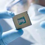 Intel Raptor Lake: le successeur des processeurs Alder Lake arrivera en 2022 |  Rumeur