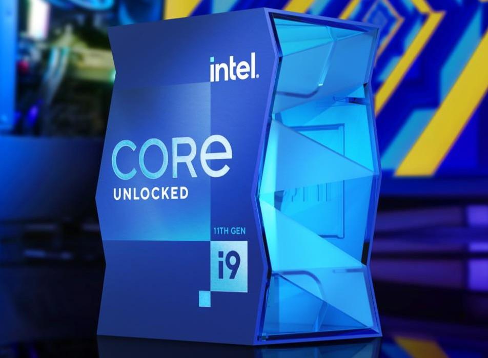 """Officiel Intel Core 11th gen """"Rocket Lake-S"""": tous les modèles et actualités de la plateforme"""