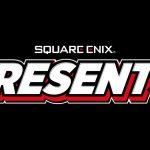 Square Enix présente le 18/3: 40 minutes de news, il y a aussi la prochaine Life is Strange
