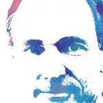 Le Web fête ses 32 ans: l'appel de Berners-Lee pour un monde (virtuel) meilleur