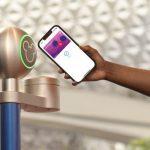 Disney MagicMobile, iPhone ou Apple Watch sera utilisé comme bracelet MagicBand