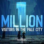 Little Nightmares 2, des résultats de rêve: 1 million d'exemplaires vendus en moins d'un mois