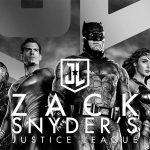 La Justice League de Zack Snyder sera diffusée sur Sky et NOW TV le 18 mars