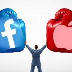 Un ancien employé de Facebook explique l'impact de la percée de la vie privée d'iOS 14