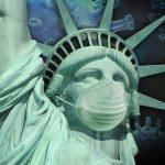 Pandémie rime avec richesse.  Comment le secteur de la technologie a profité de la crise