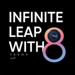 Realme 8 Pro arrive le 24 mars avec 108 mégapixels