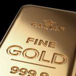 iPhone 12 Pro et Galaxy S21 Ultra dans un lingot d'or: idée folle à partir de 160000 $ et plus