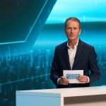 Volkswagen dévoile sa stratégie batterie: 6 Gigafactories en Europe en 2030