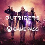 Outriders arrive sur Xbox Game Pass dès le premier jour    Officiel