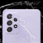 Samsung Galaxy A52 et Galaxy A72, seule la présentation manque: de nouvelles fuites arrivent