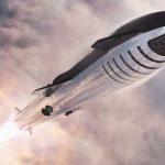 SpaceX attend avec impatience le 1er juillet pour le premier lancement orbital de Starship