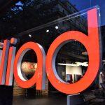 Iliad, un 2020 toujours en forte croissance: plus de 7 millions d'utilisateurs