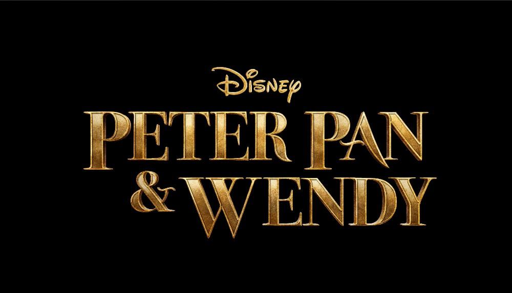 Peter Pan et Wendy arriveront sur Disney + en 2022, le tournage a commencé