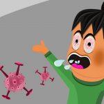 Virus virtuel transmis via Bluetooth: c'est ainsi que l'Australie étudie la propagation de Covid-19