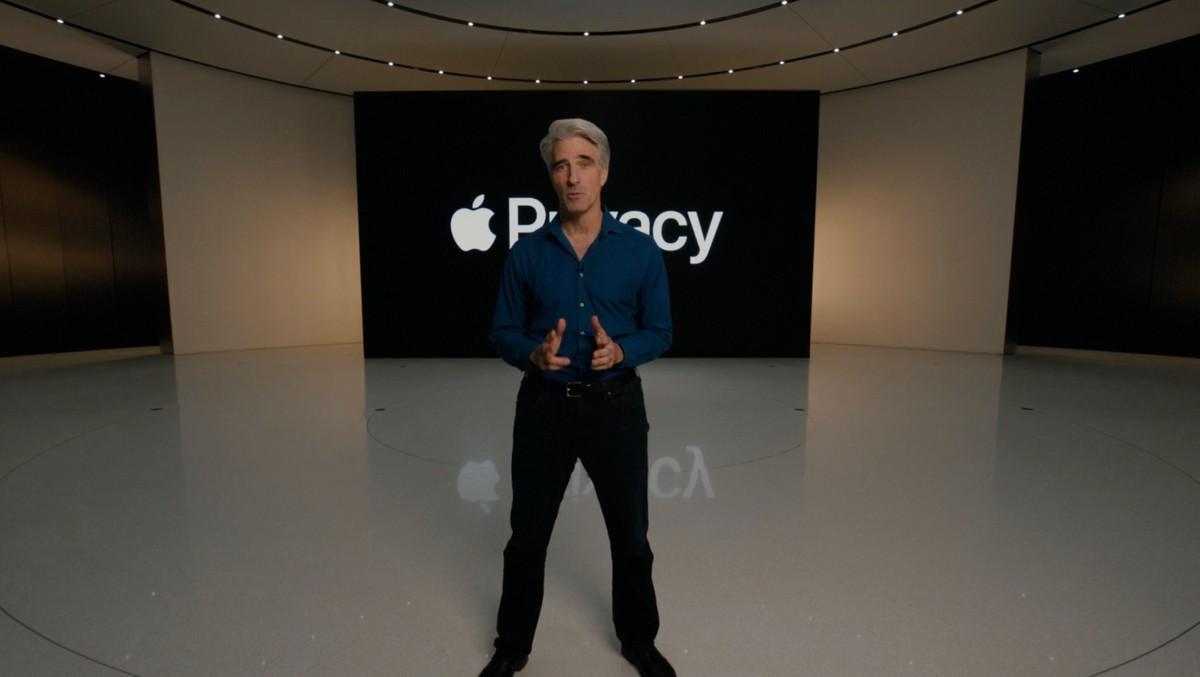 Apple et les nouvelles règles de confidentialité d'iOS 14: la loi a trouvé la tromperie
