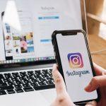 Instagram, mot de passe de sécurité: toute l'actualité pour protéger les plus jeunes