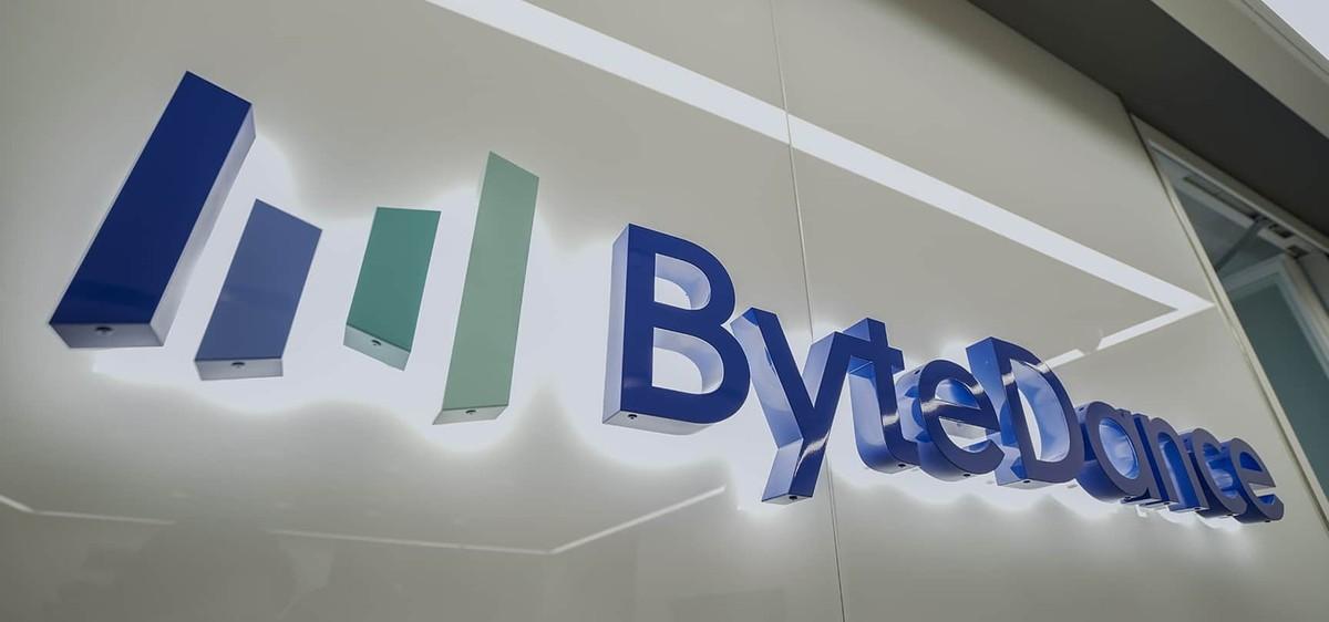ByteDance: après le succès de TikTok veut entrer sur le marché des processeurs