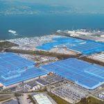 Ford Transit Custom, les versions électriques arrivent en 2023 et verront le jour en Turquie